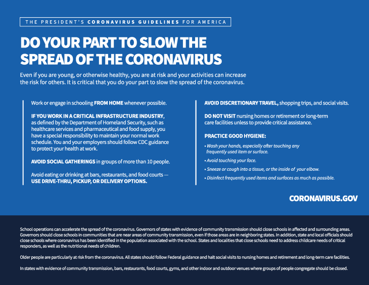 03.16.20_coronavirus-guidance_8.5x11_315PM_Page_2.png